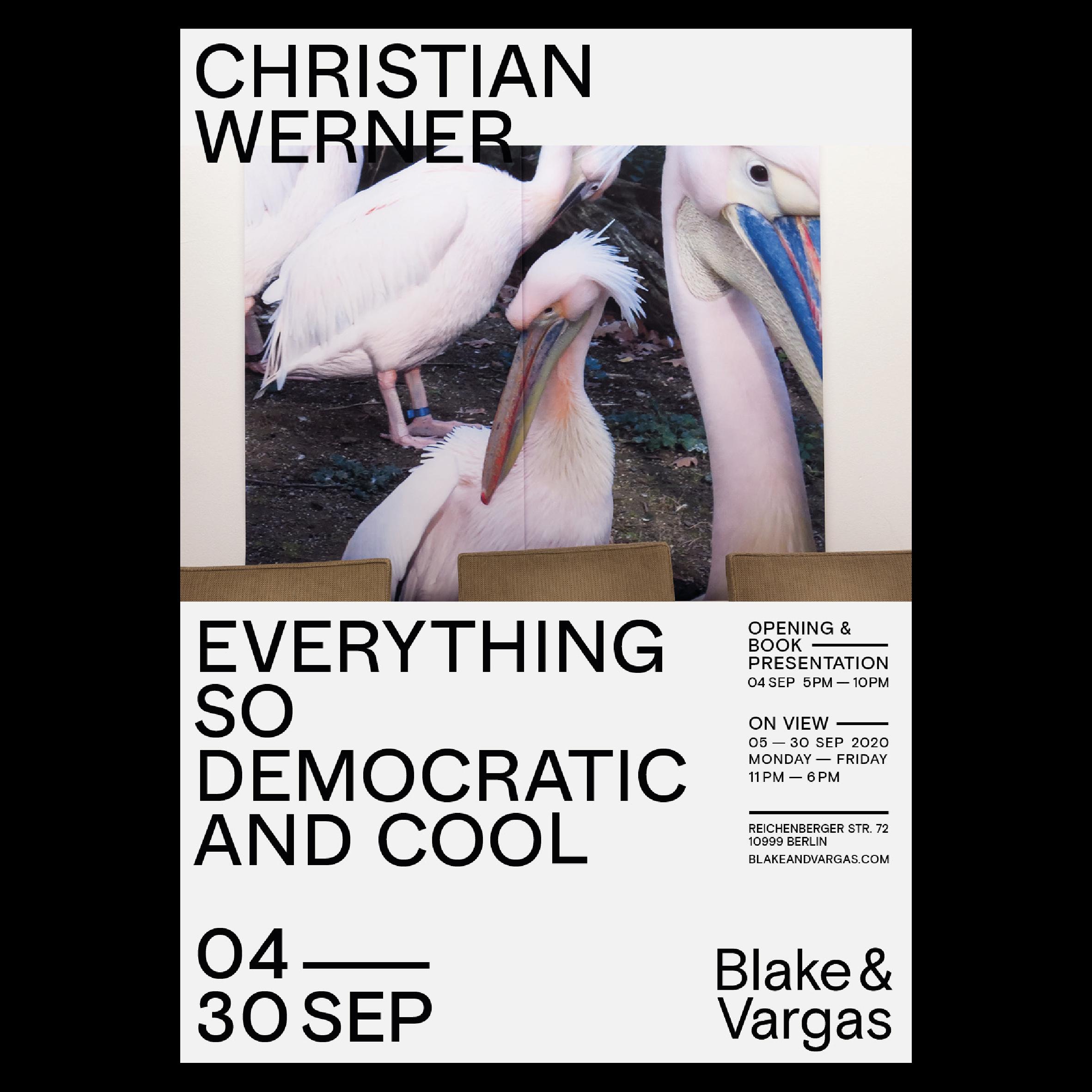 Christian Werner_ESDAC Blakeandvargas_by Studio Matthias Last_1