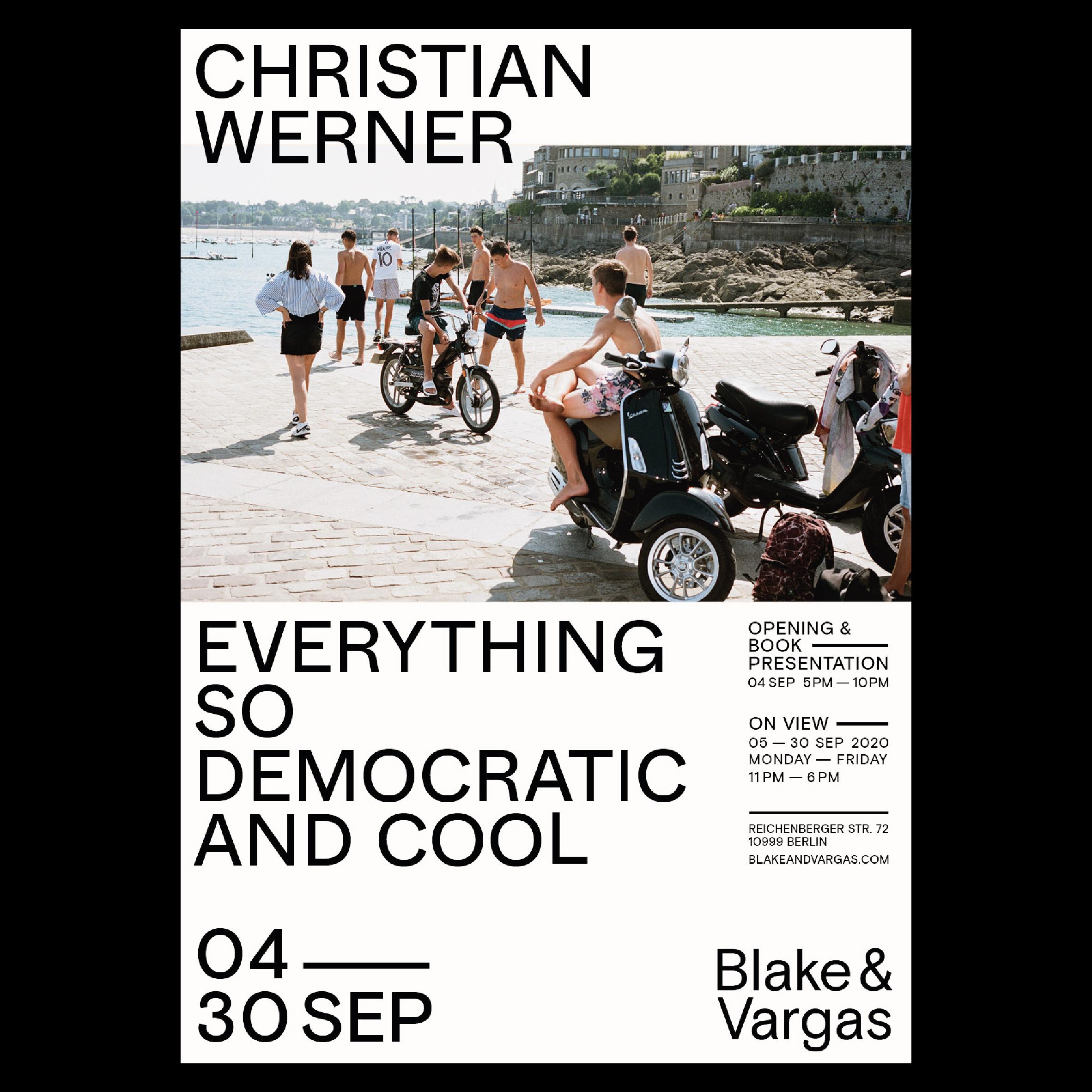 Christian Werner_ESDAC Blakeandvargas_by Studio Matthias Last_2