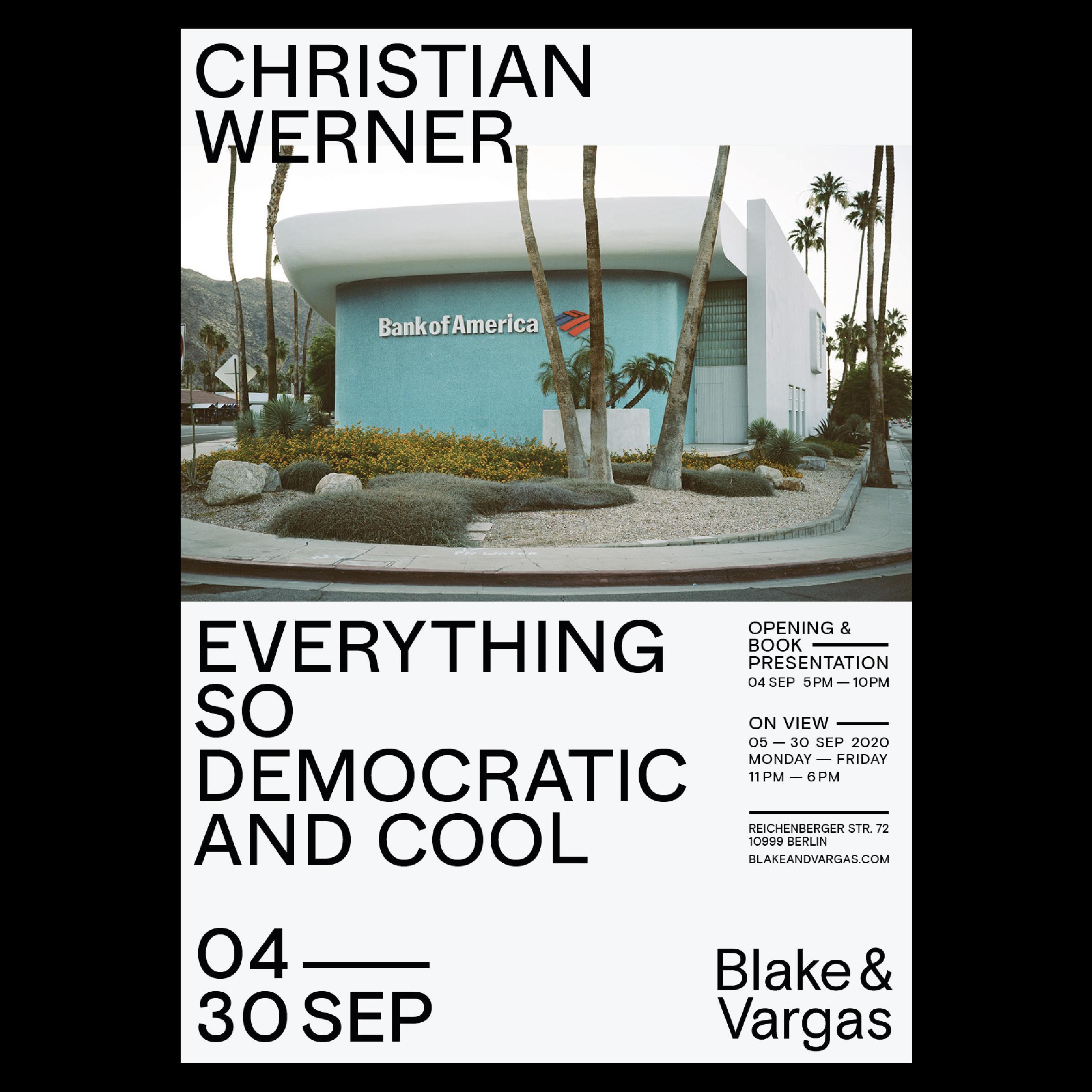 Christian Werner_ESDAC Blakeandvargas_by Studio Matthias Last_4