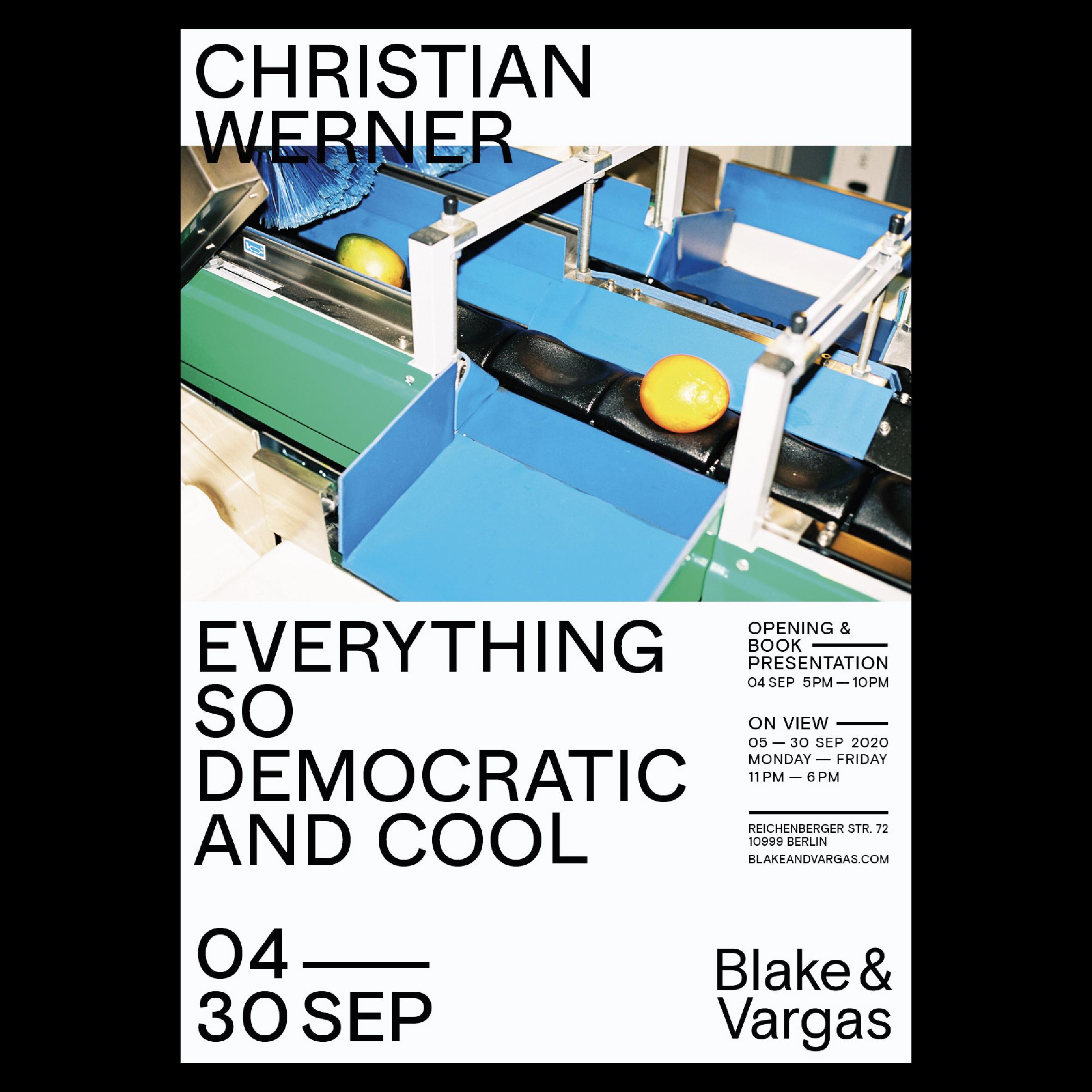 Christian Werner_ESDAC Blakeandvargas_by Studio Matthias Last_6