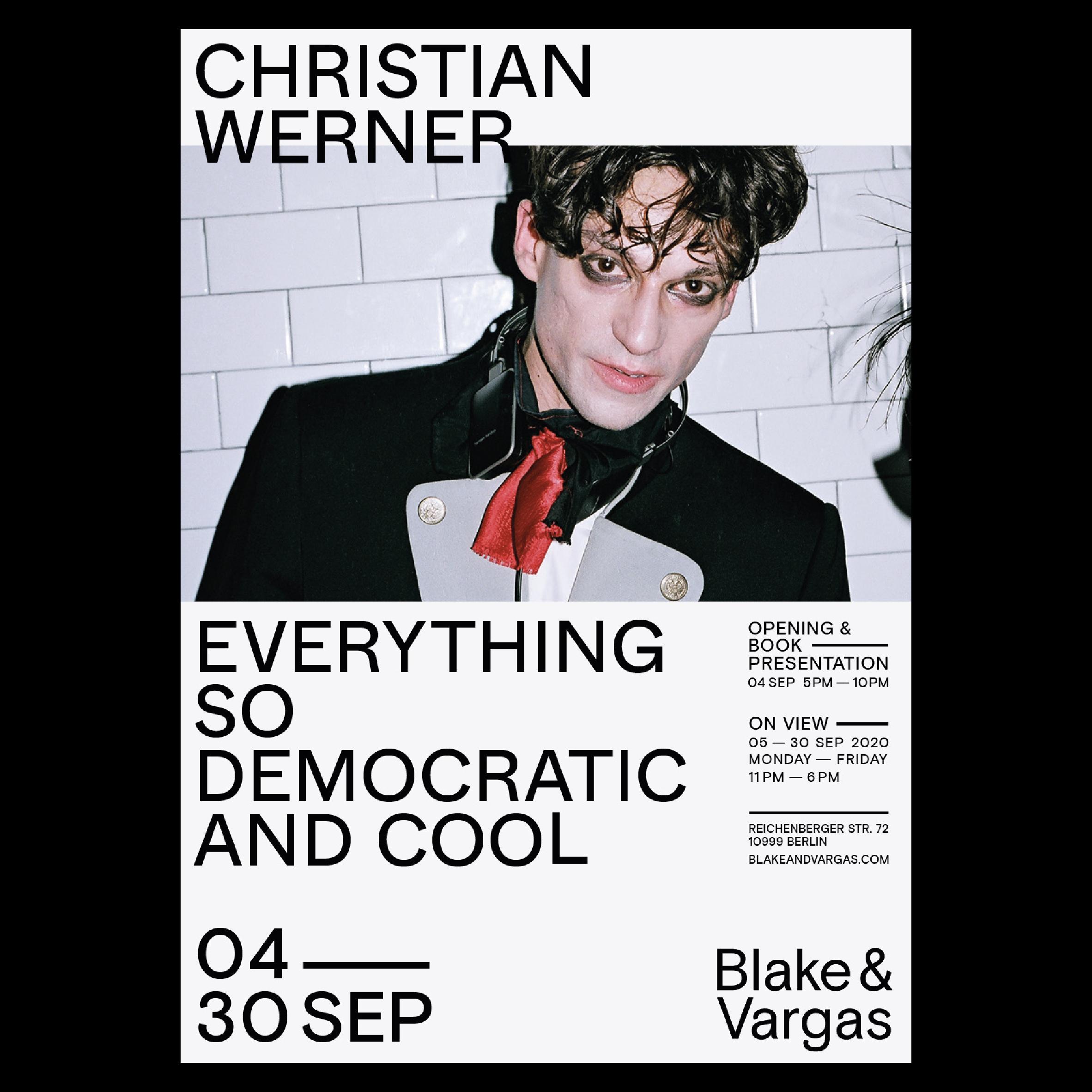 Christian Werner_ESDAC Blakeandvargas_by Studio Matthias Last_8