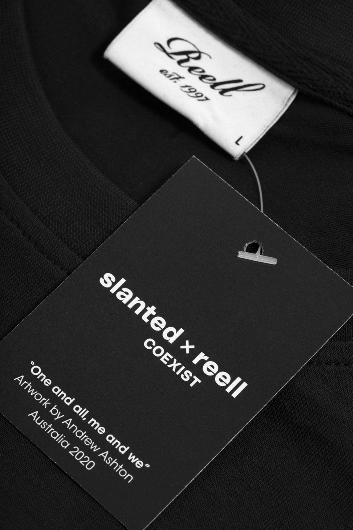 Reell_Slanted_Hangtag