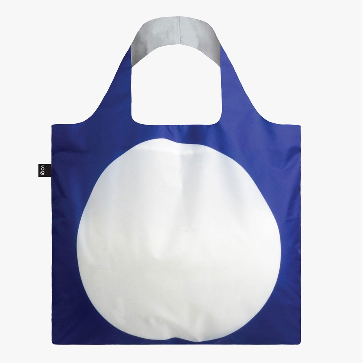 SW.EV-1810-LOQI-mak-museum-sagmeister-walsh-beauty-everybodys-favorite-form-bag-swing-tag-bag-main-RGB_5000x