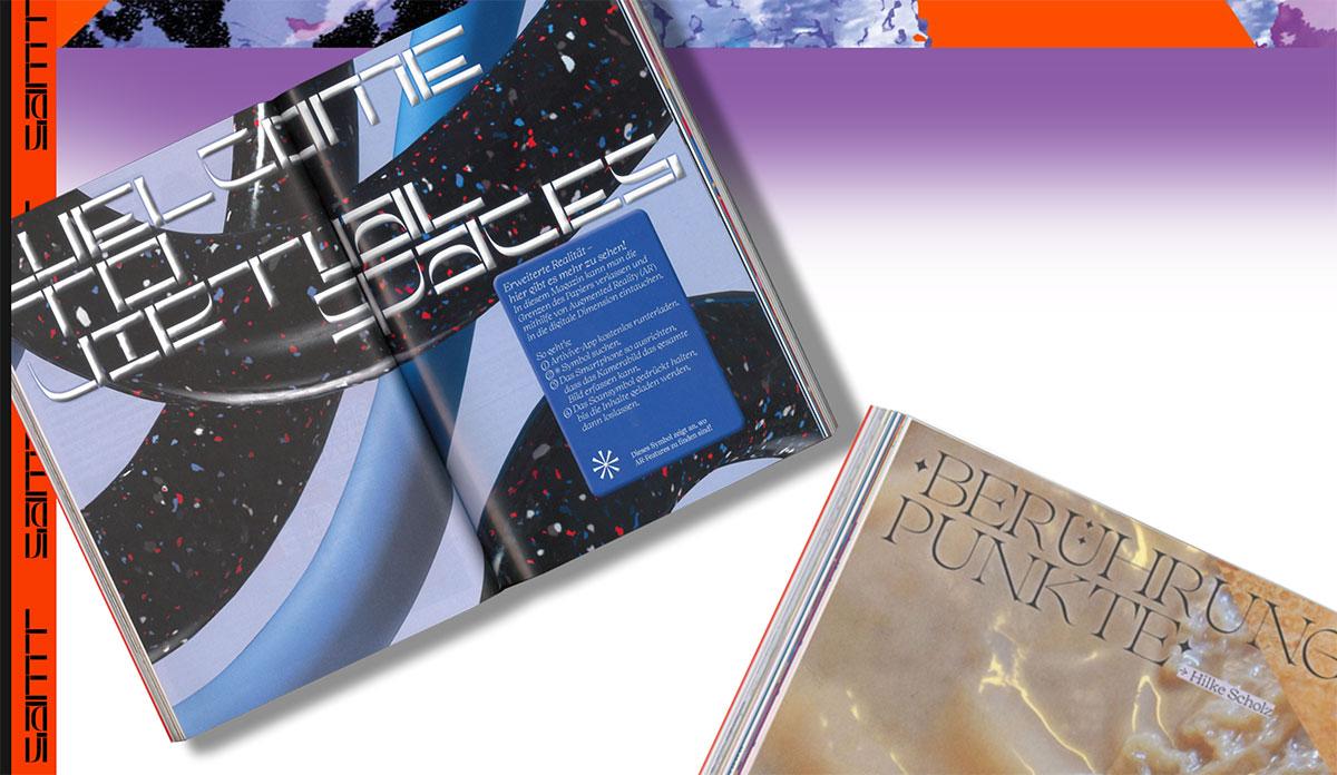 Slanted-Blog-SAMT-magazine00 Kopie