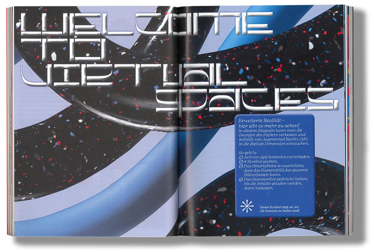 Slanted-Blog-SAMT-magazine04