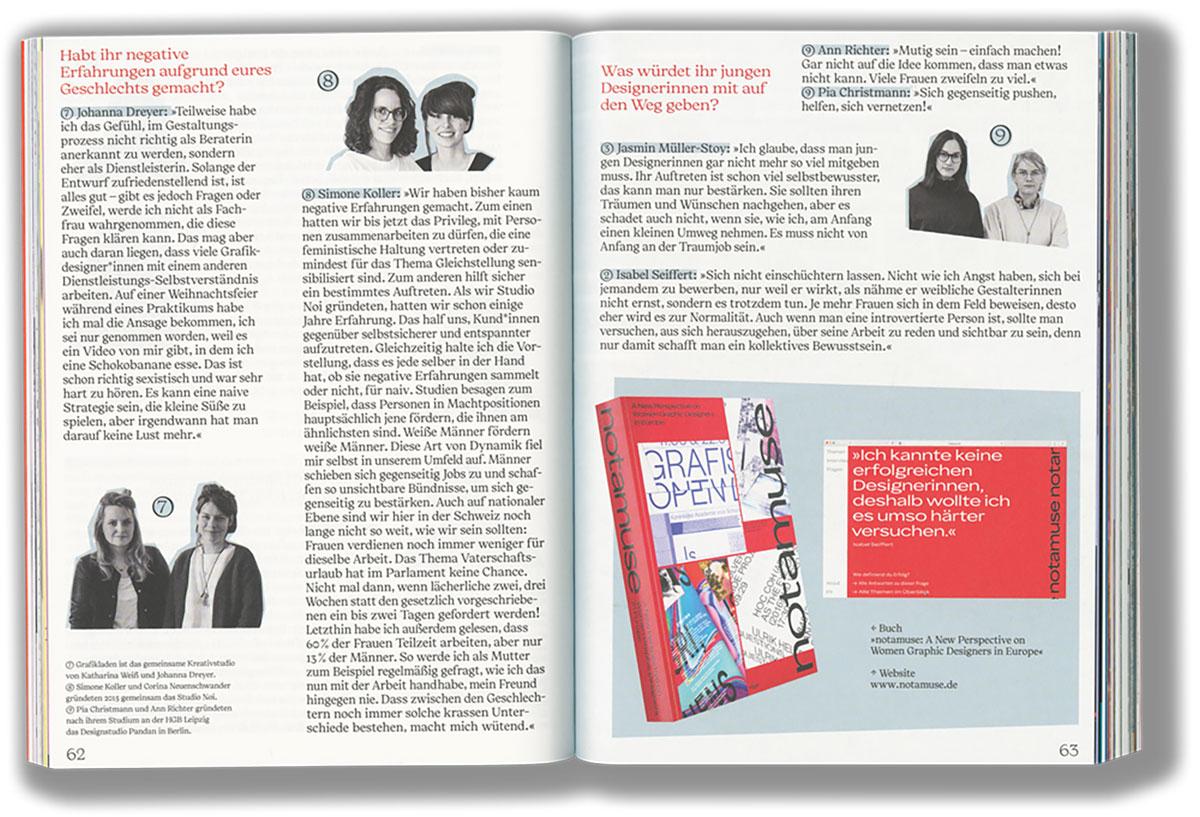 Slanted-Blog-SAMT-magazine06