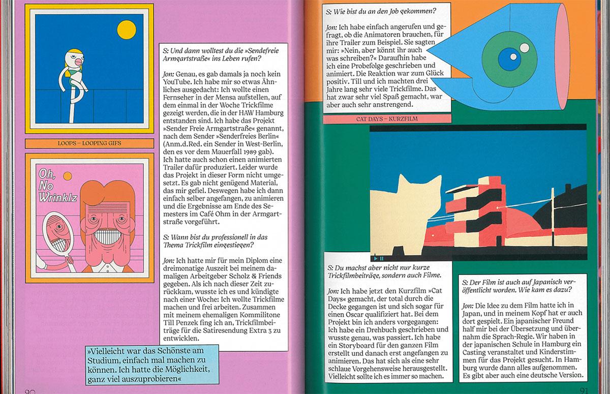 Slanted-Blog-SAMT-magazine09