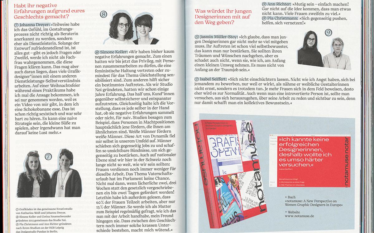 Slanted-Blog-SAMT-magazine11