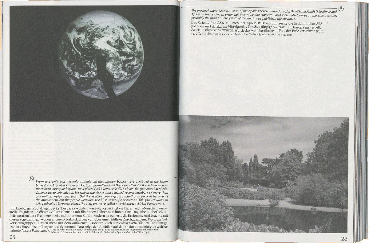 Slanted-Blog-SAMT-magazine12