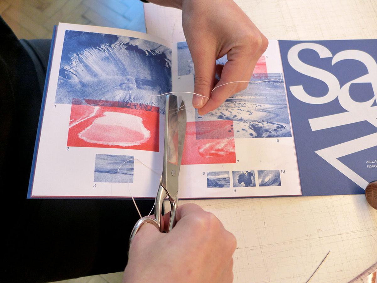 Slanted-Blog-Salz-An-Approach_10
