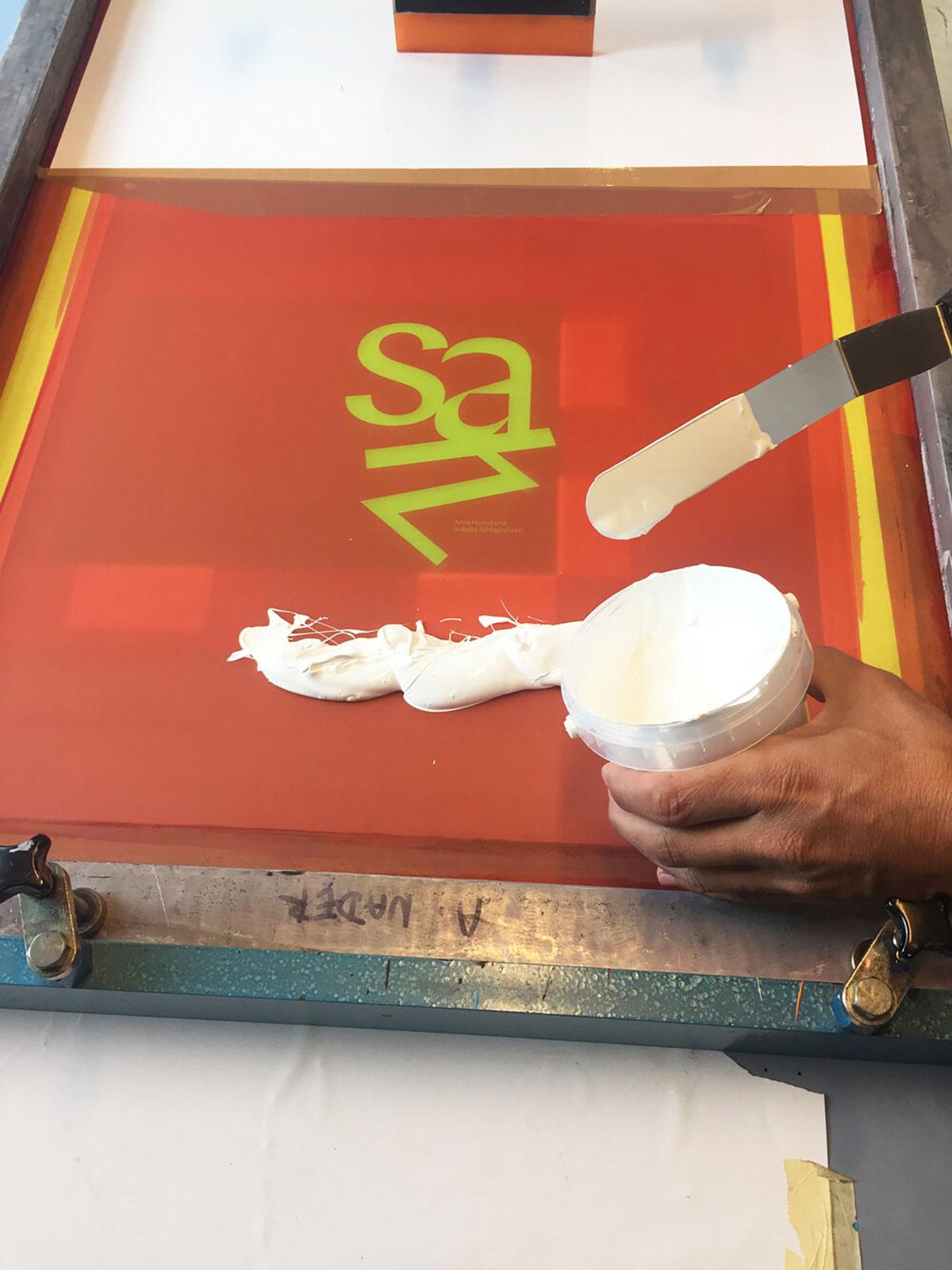 Slanted-Blog-Salz-An-Approach_12