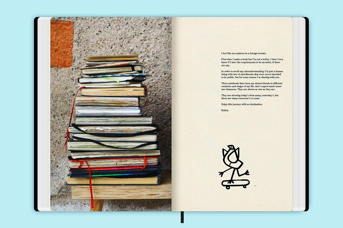 Slanted-Publishers-Ruben_Sanchez_04