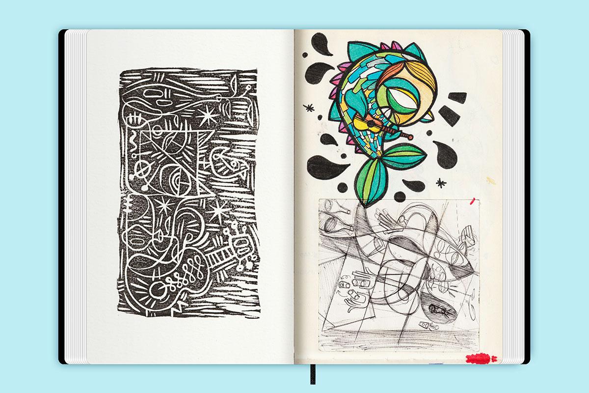 Slanted-Publishers-Ruben_Sanchez_07