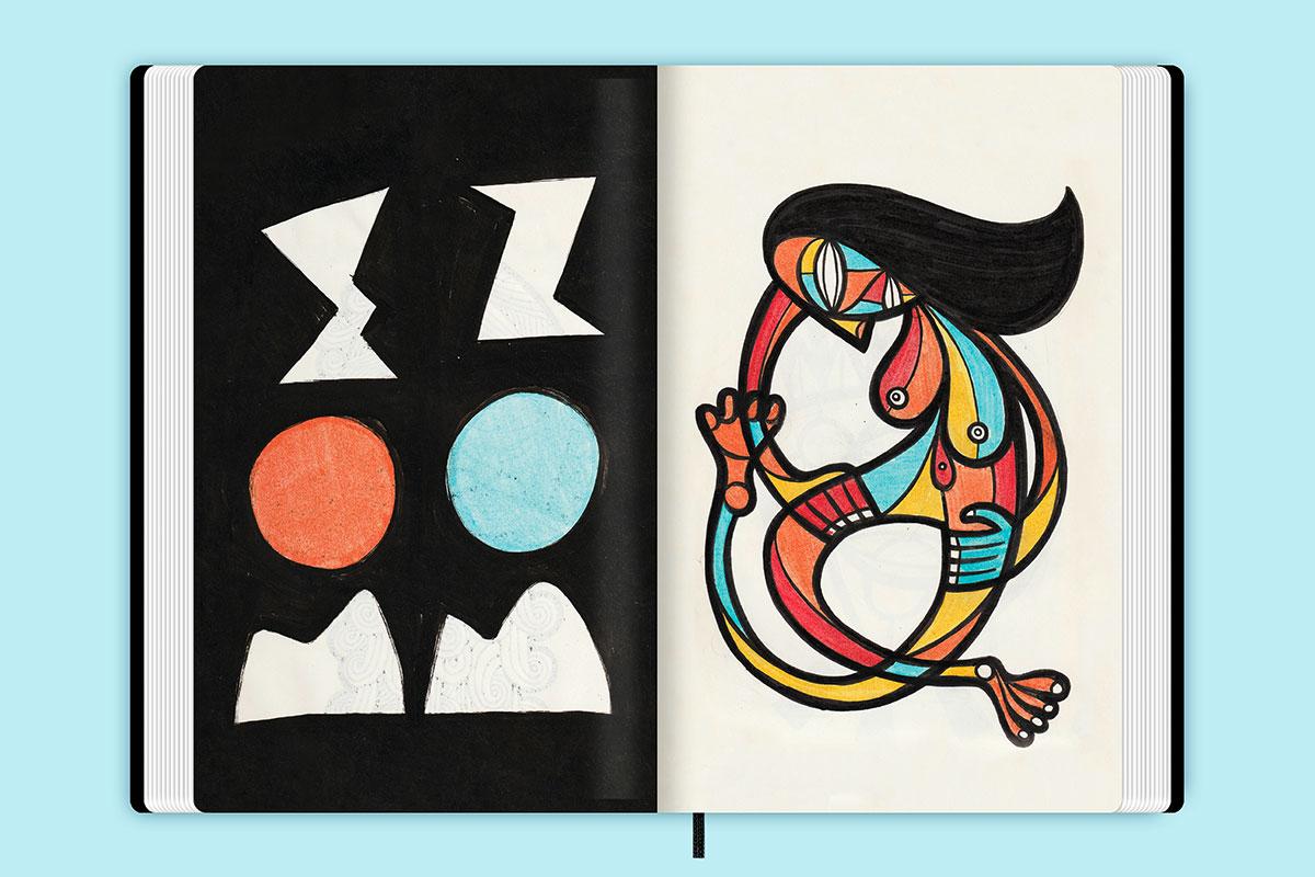 Slanted-Publishers-Ruben_Sanchez_09