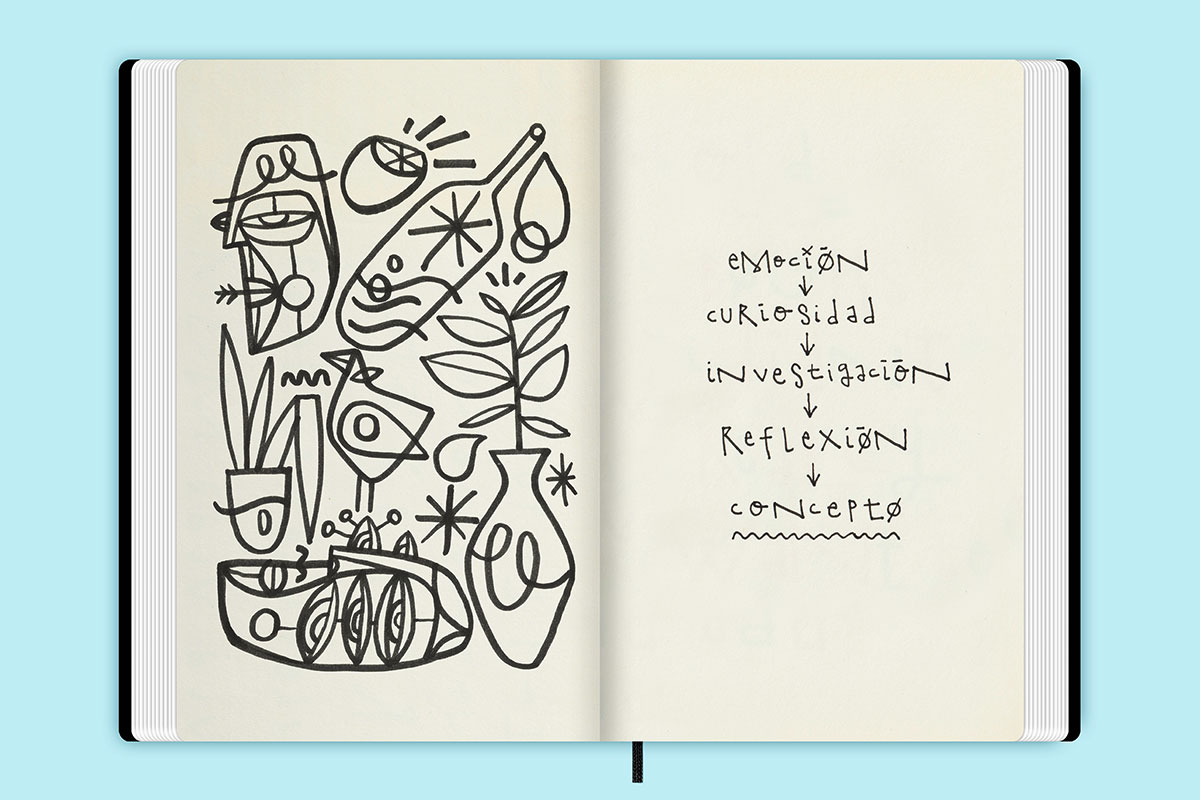Slanted-Publishers-Ruben_Sanchez_10
