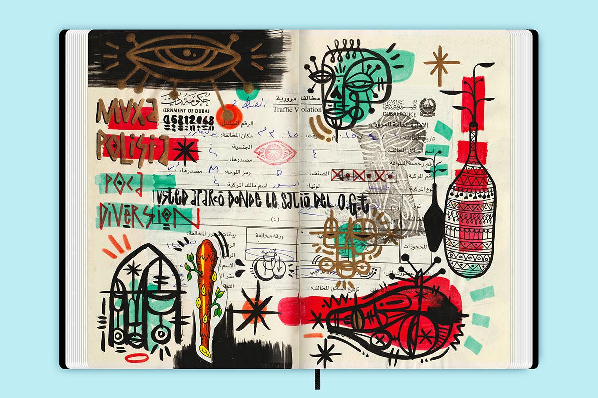 Slanted-Publishers-Ruben_Sanchez_13