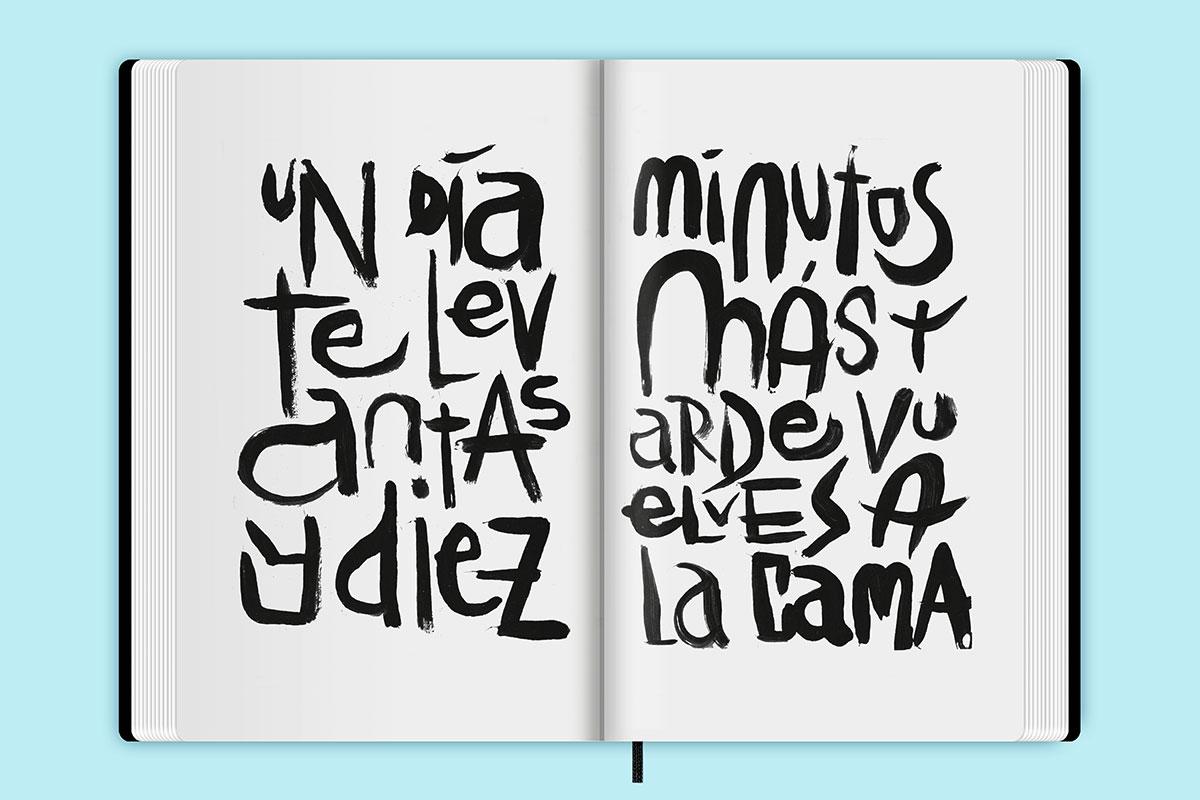 Slanted-Publishers-Ruben_Sanchez_18