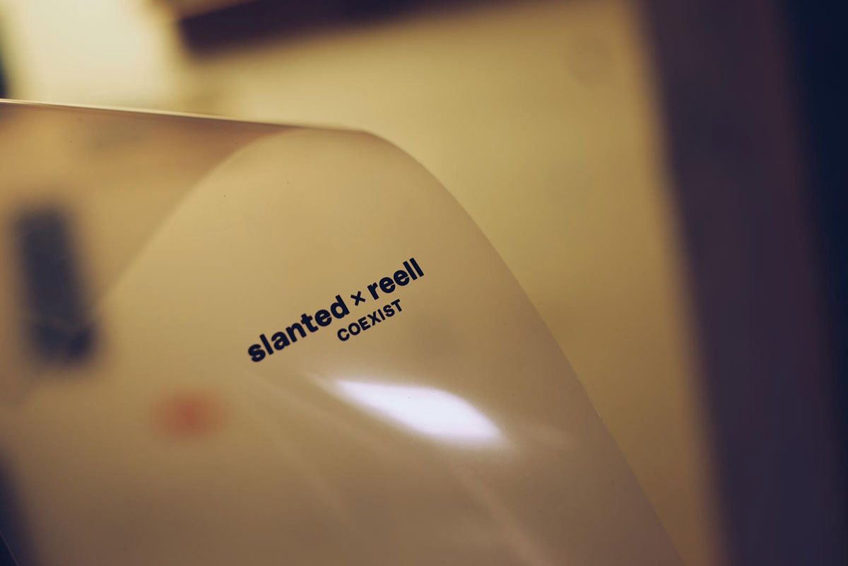 Slanted-Special-Edition-Reell_01