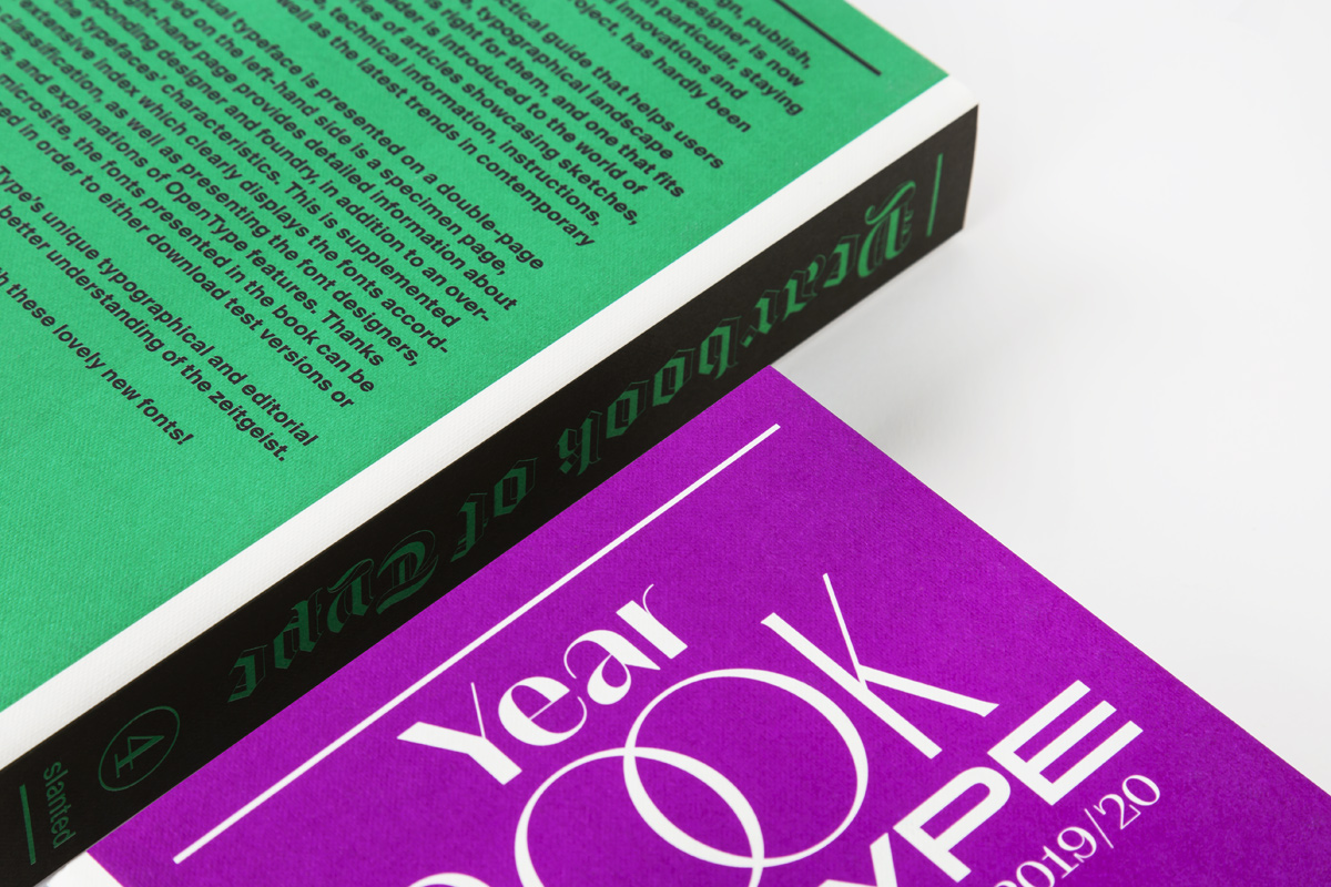Slanted-Yearbook-of-Type-2019_25