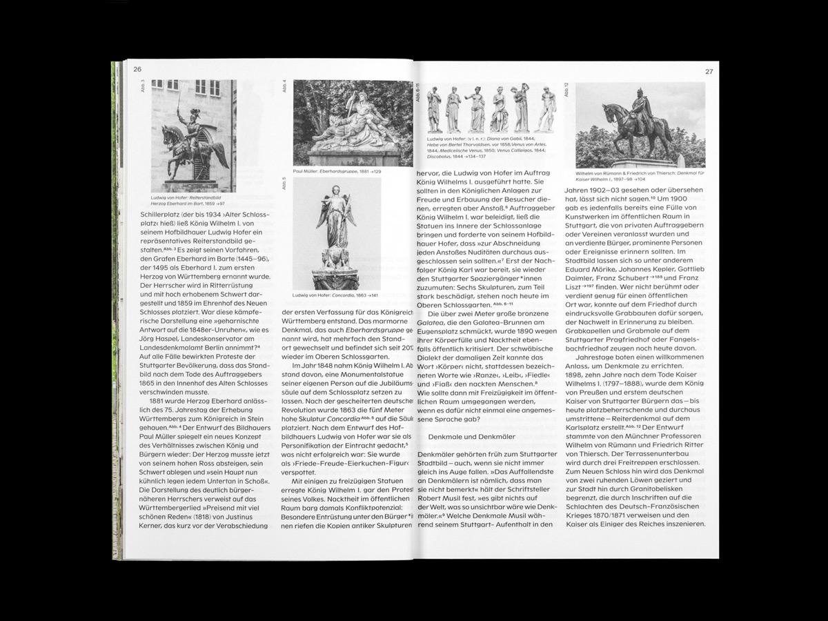 2020-11-09_5fa92b216834f_MO_KORS_Book_3