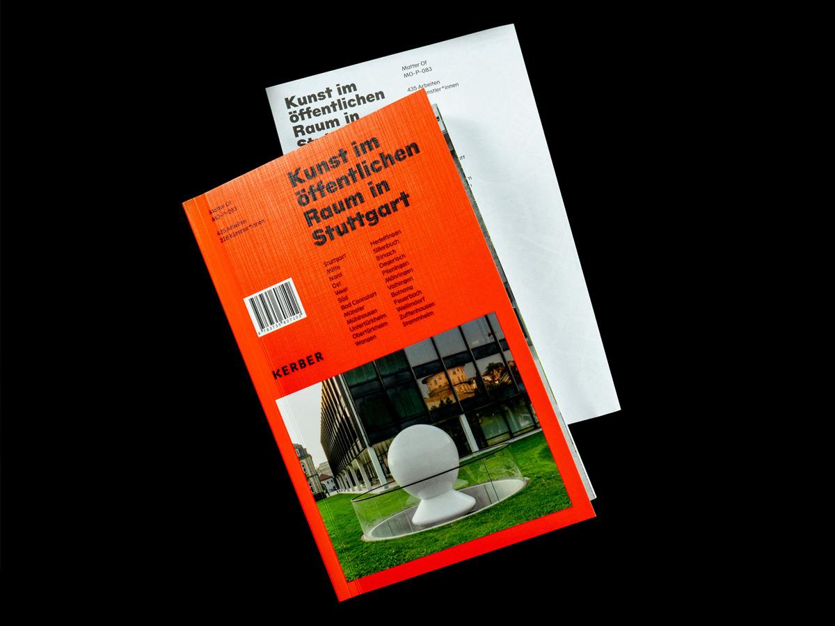 2020-11-09_5fa92b2168484_MO_KORS_Book_8