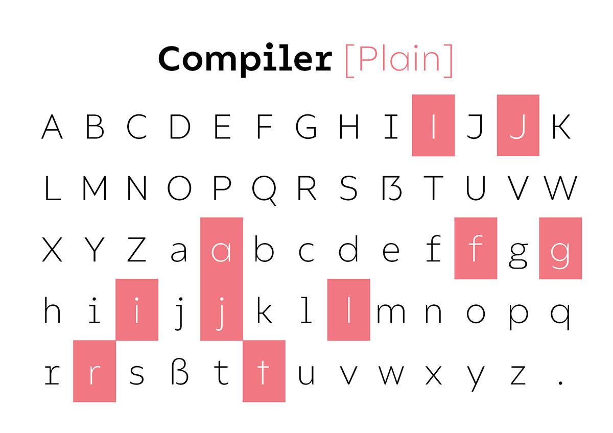 Slanted-Blog-Compiler05