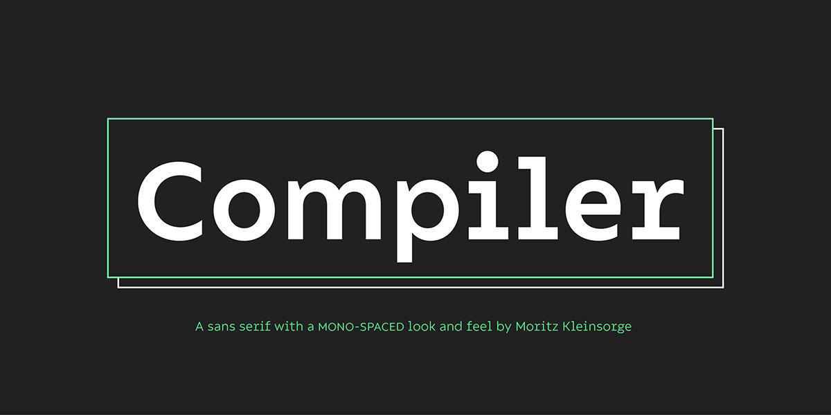 Slanted-Blog-Compiler08