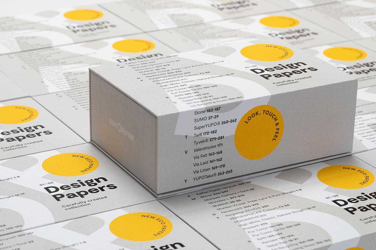 Slanted-Blog-Europaper-Lottery02