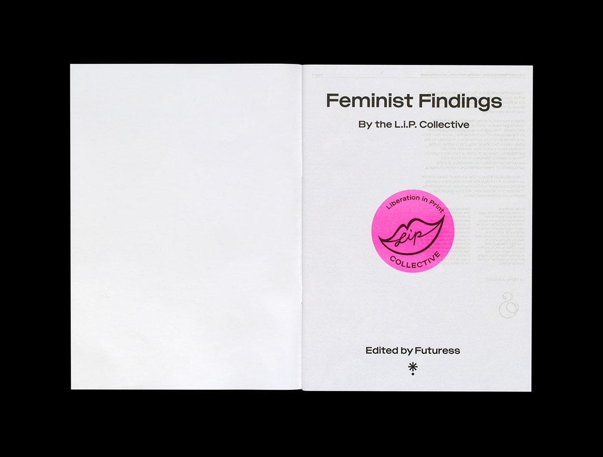 Slanted-Blog-Feminist-Findings-Zine_04