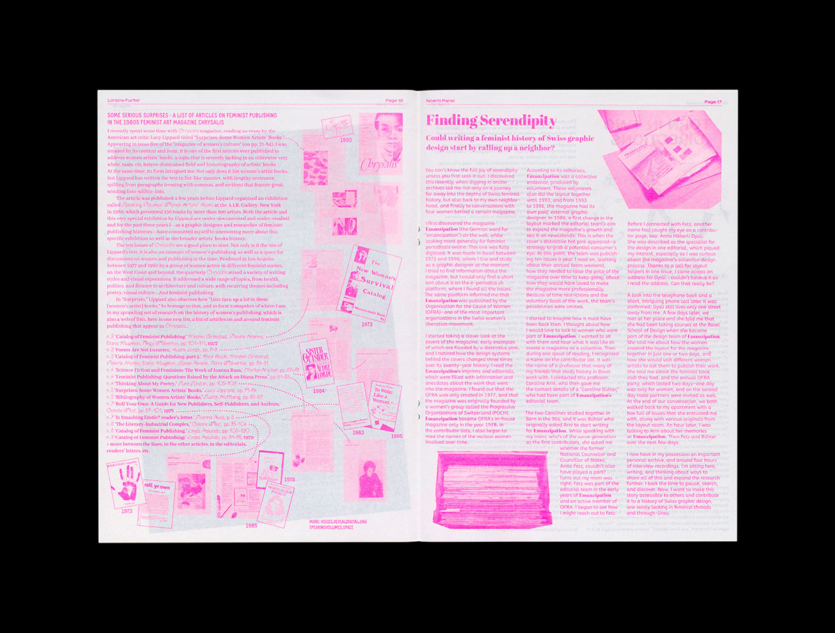Slanted-Blog-Feminist-Findings-Zine_08