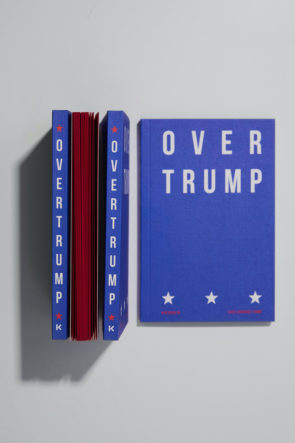 Slanted-Blog-Overtrump01