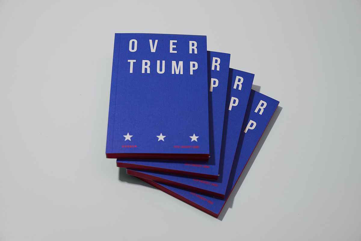 Slanted-Blog-Overtrump03