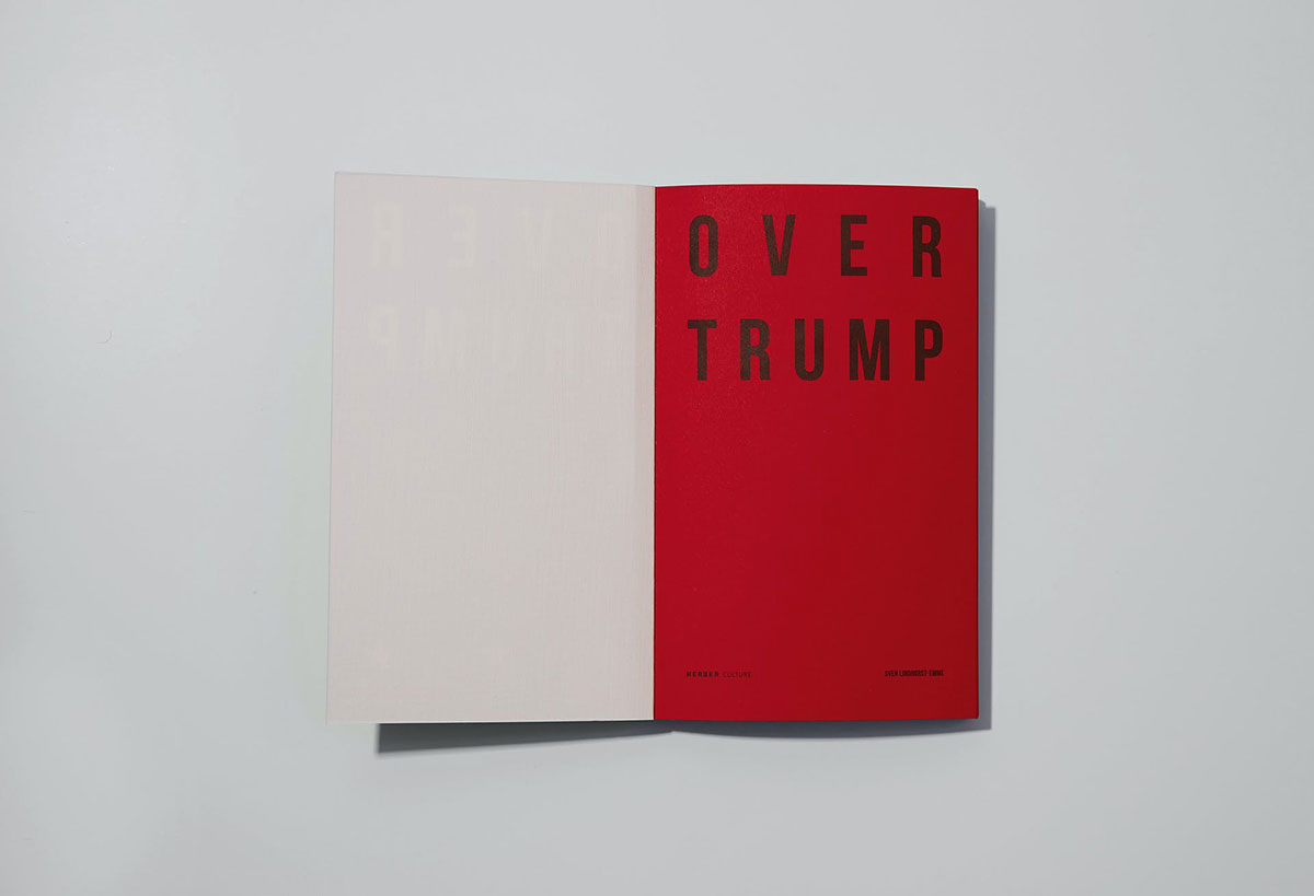 Slanted-Blog-Overtrump06