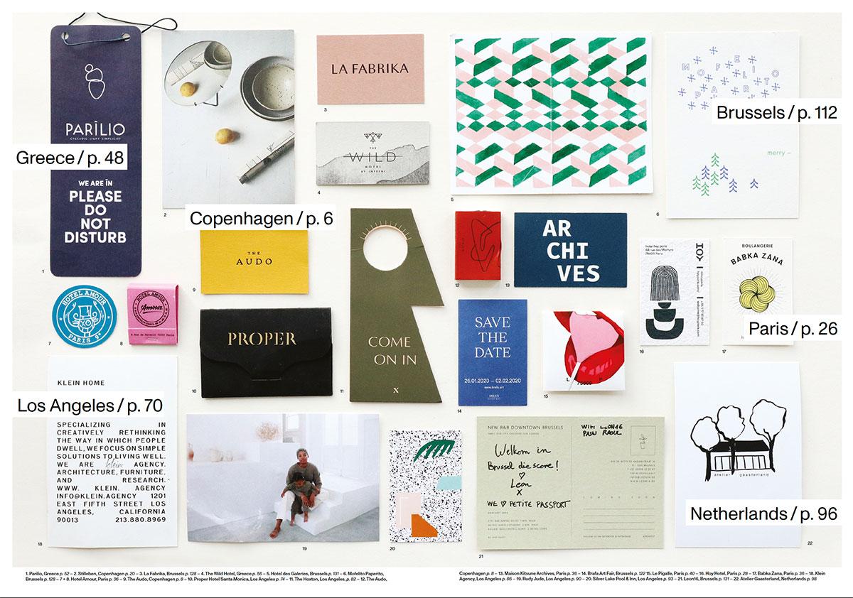 Slanted-Blog-Petit-Passport-Magazine_02
