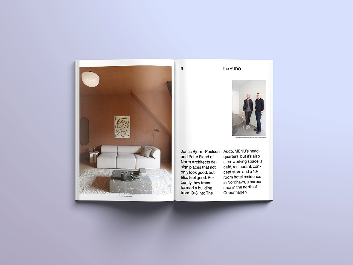 Slanted-Blog-Petit-Passport-Magazine_03