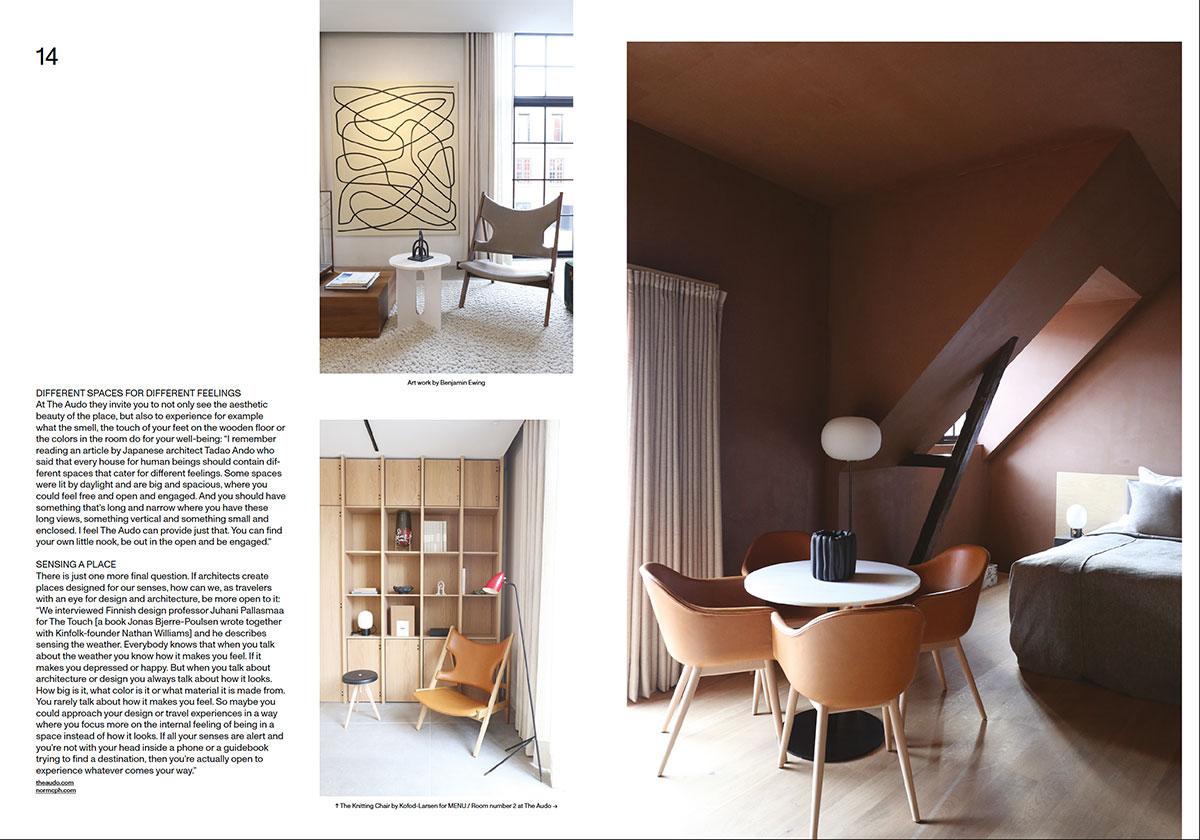 Slanted-Blog-Petit-Passport-Magazine_05