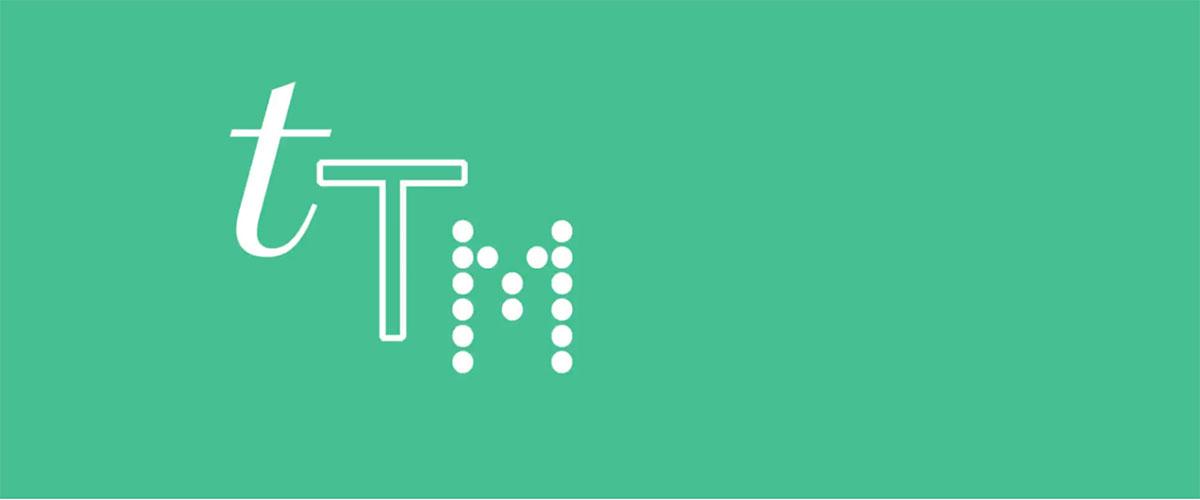 Slanted-Blog-TypeTech-MeetUp_05