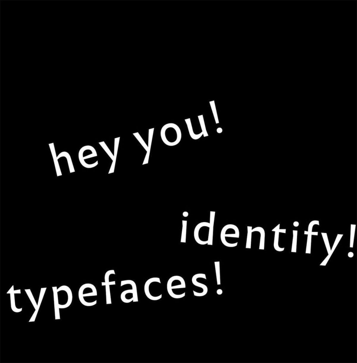 Slanted-Blog-Typo_02