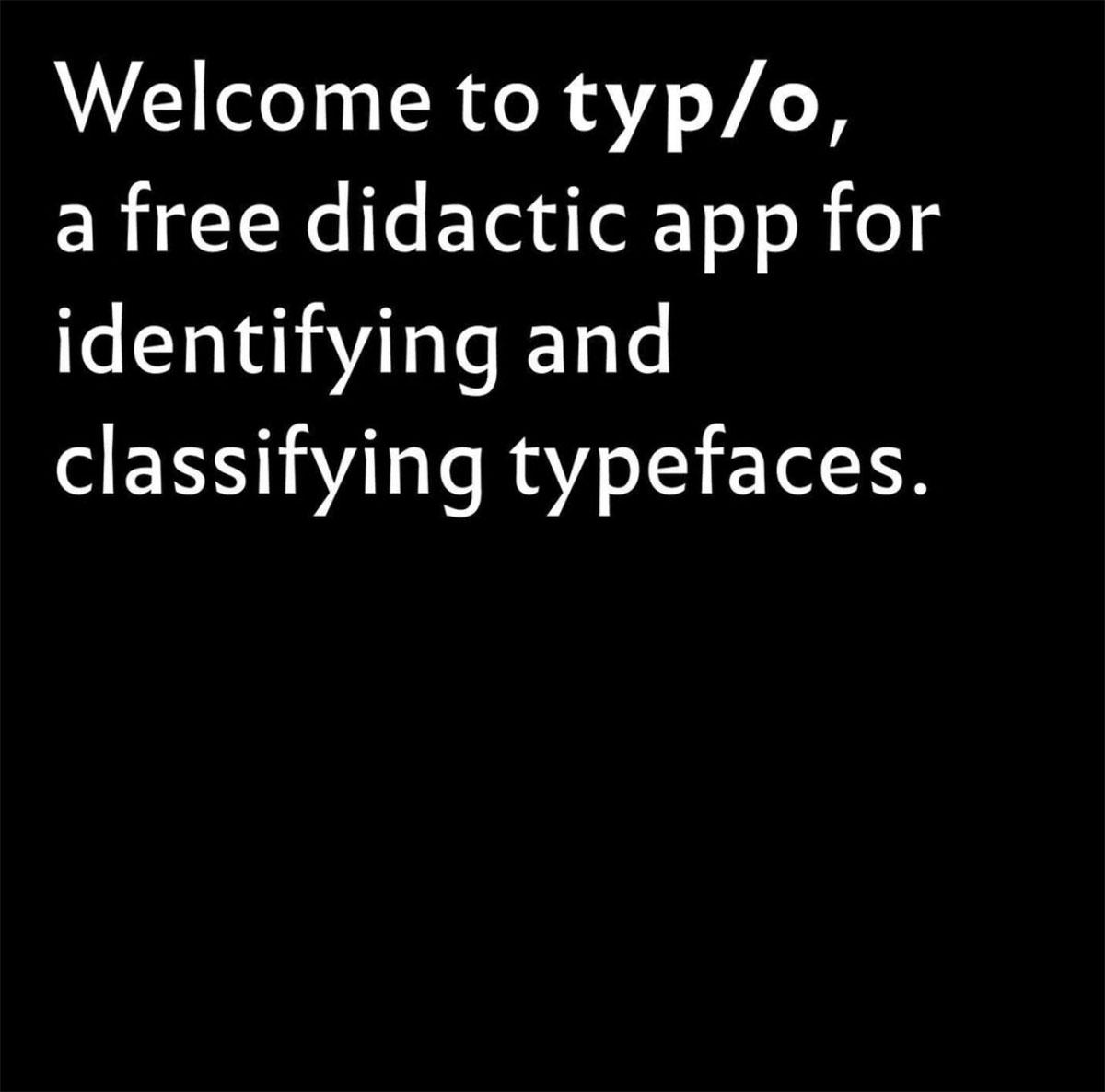 Slanted-Blog-Typo_03