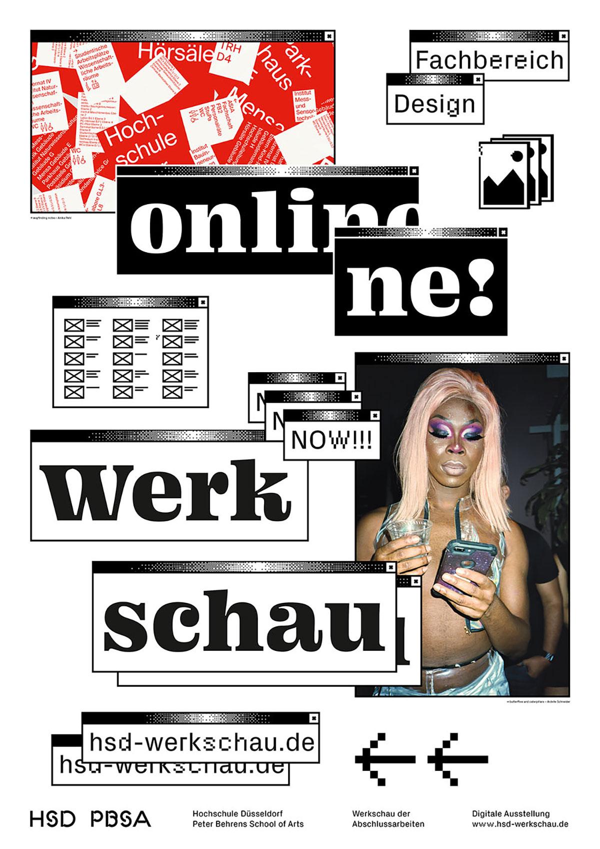 Slanted-Blog-Werkschau10