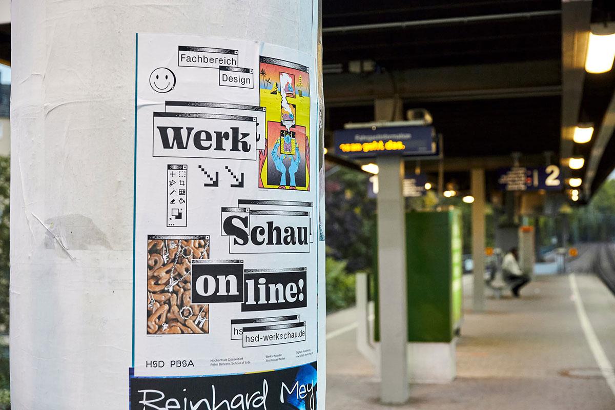 Slanted-Blog-Werkschau13