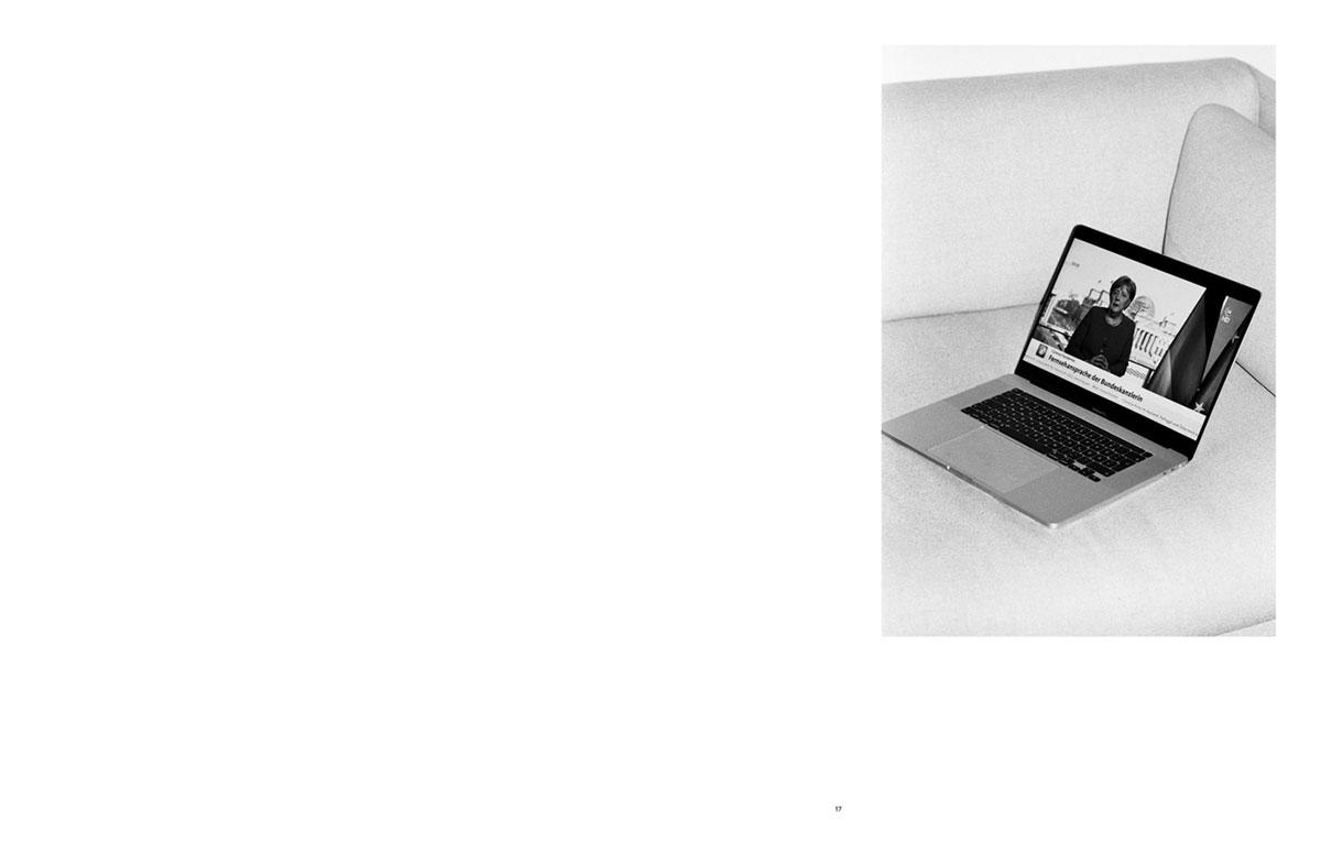 Slanted-Blog_Pool-Publishing_04