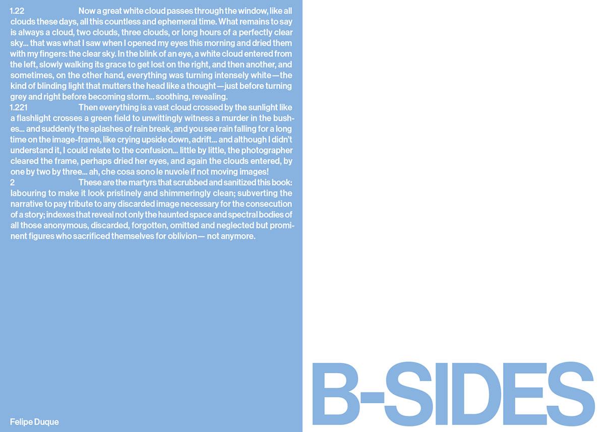 Slanted-Blog_Pool-Publishing_11