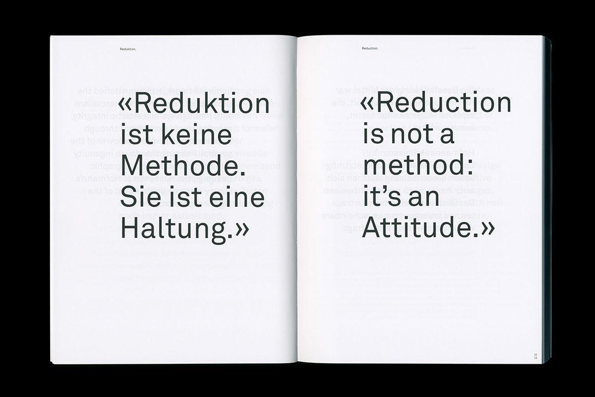 Slanted-Publikation-Armin-Hofmann-Reduktion-Ethik-Didaktik_03