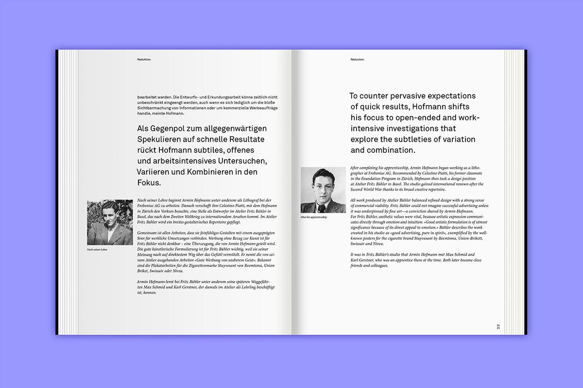 Slanted-Publikation-Armin-Hofmann-Reduktion-Ethik-Didaktik_04