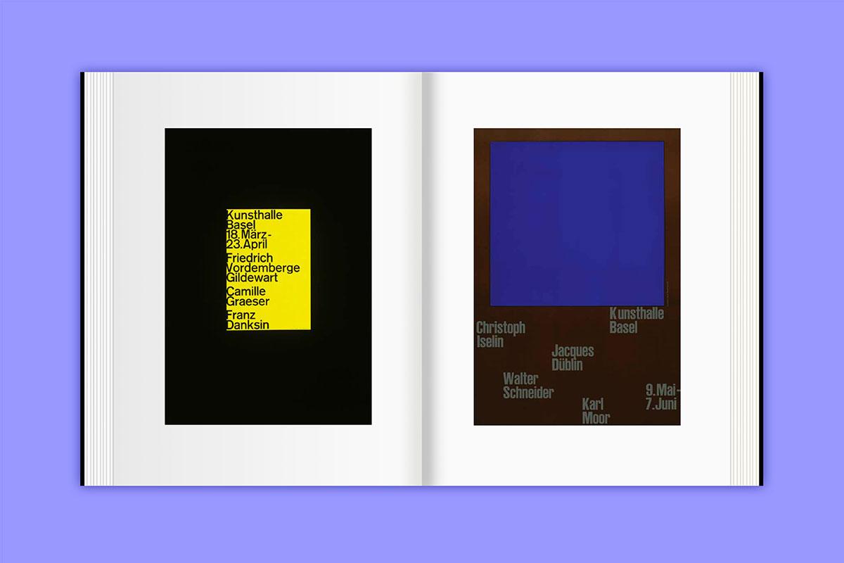 Slanted-Publikation-Armin-Hofmann-Reduktion-Ethik-Didaktik_06