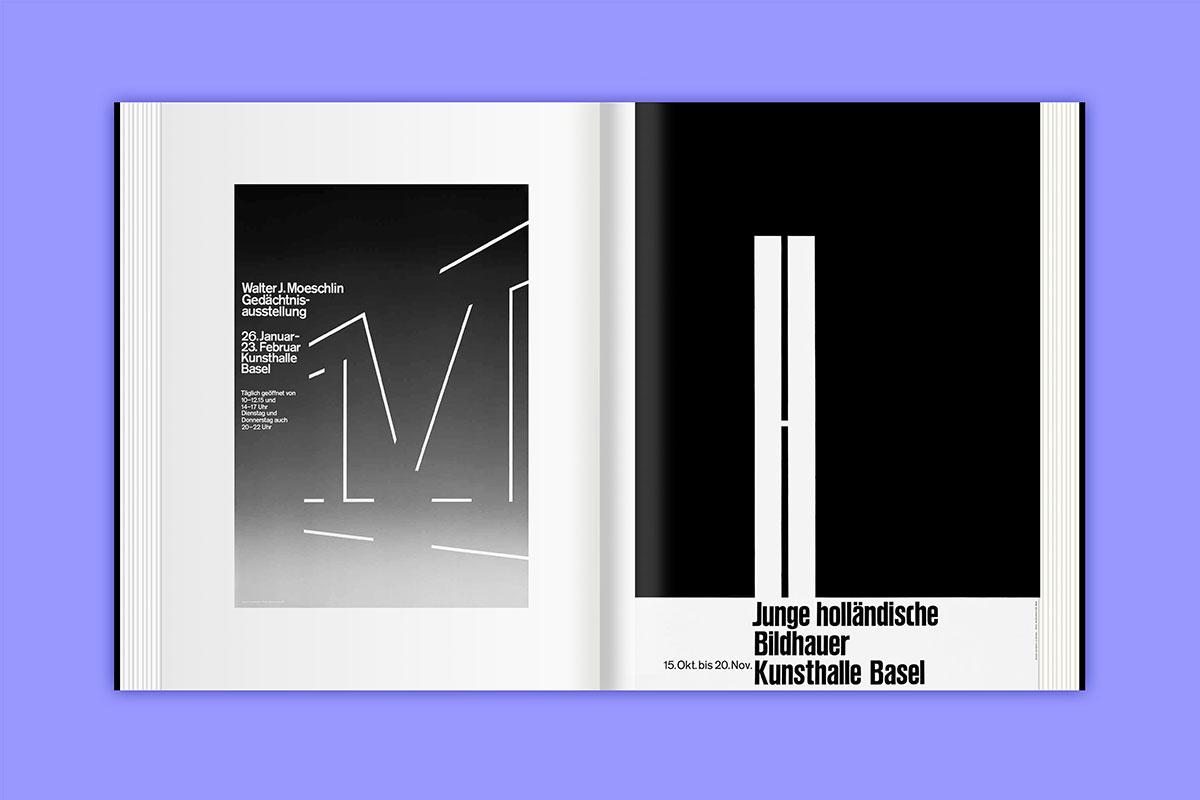 Slanted-Publikation-Armin-Hofmann-Reduktion-Ethik-Didaktik_08
