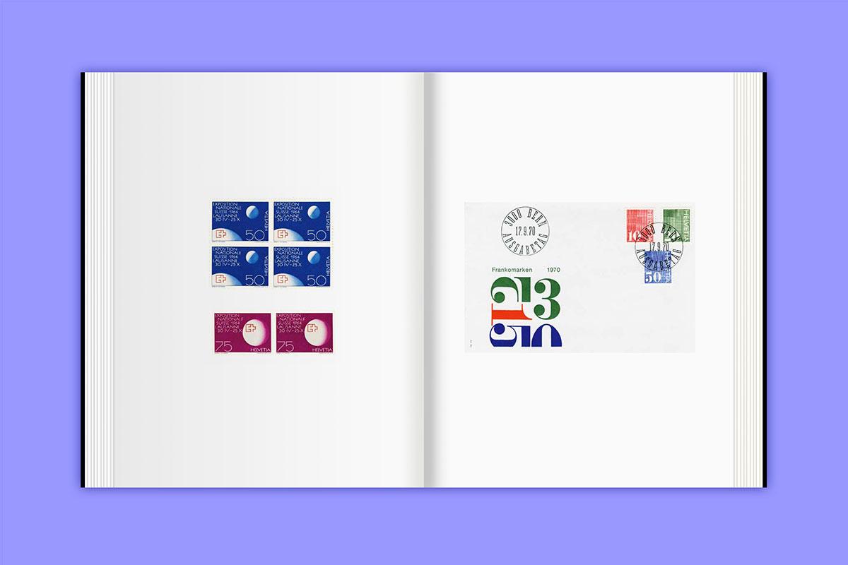 Slanted-Publikation-Armin-Hofmann-Reduktion-Ethik-Didaktik_11