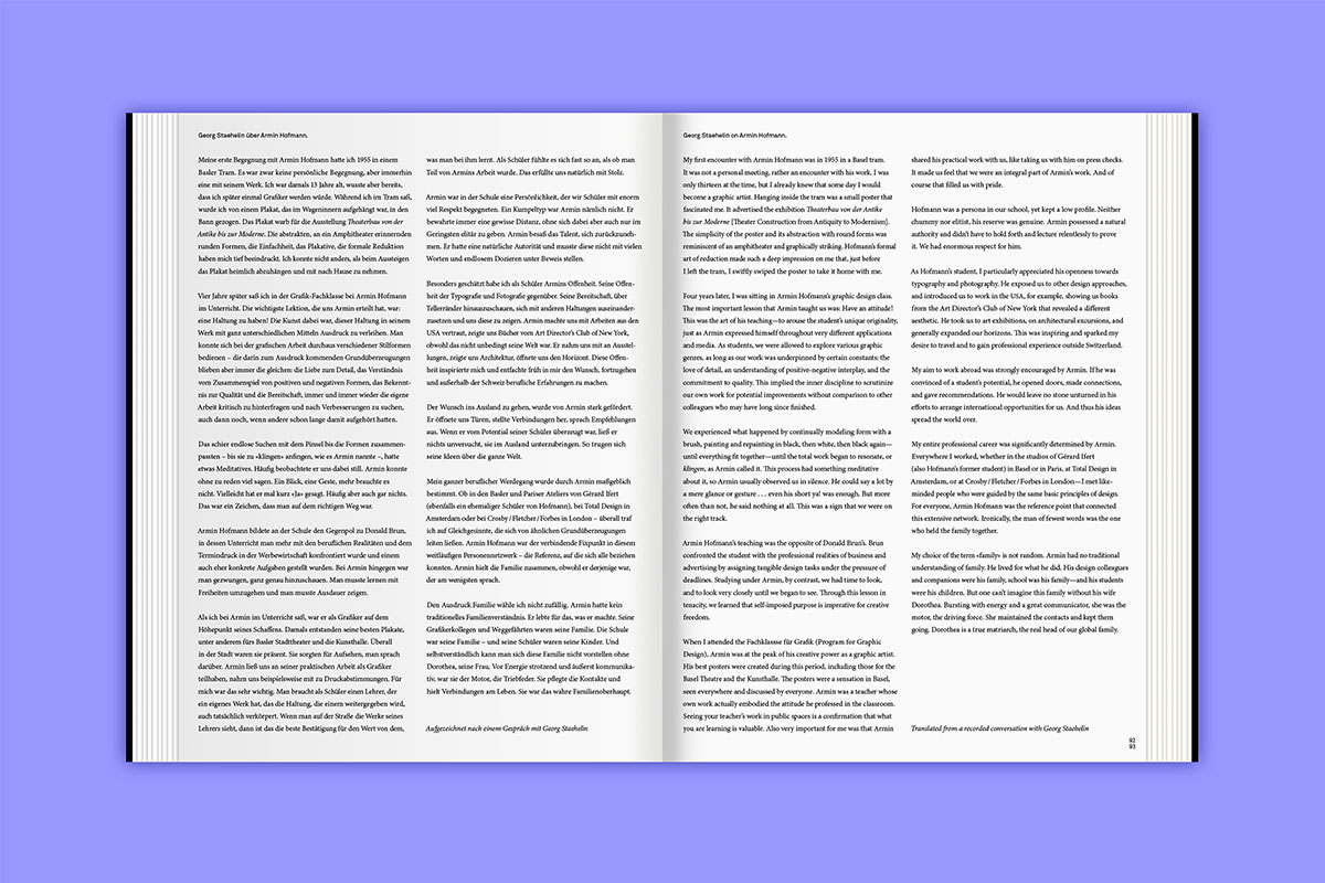 Slanted-Publikation-Armin-Hofmann-Reduktion-Ethik-Didaktik_12