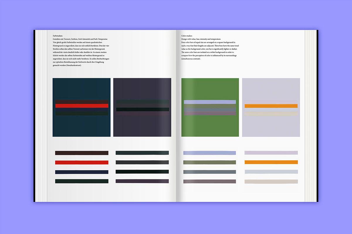 Slanted-Publikation-Armin-Hofmann-Reduktion-Ethik-Didaktik_14